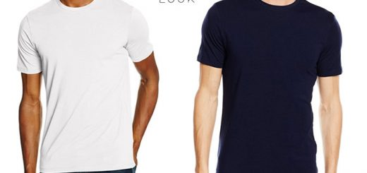 Camisetas básicas baratas ofertas blog de ofertas bdo.jpg