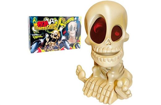 Cazafantasmas IMC Toys barato oferta blog de ofertas bdo .jpg