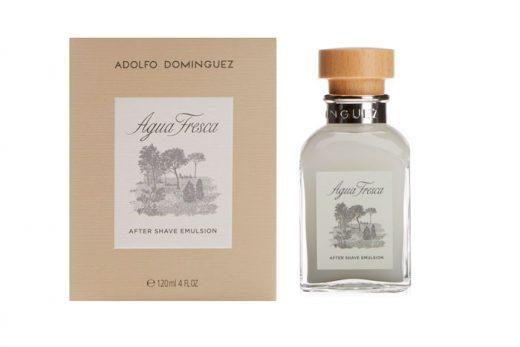 Colonia Agua Fresca Adolfo Dominguez barata oferta blog de ofertas bdo .jpg