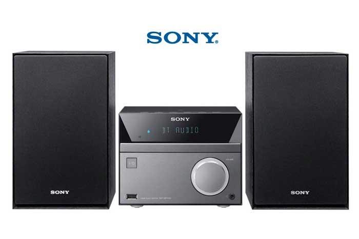Equipo Sony CMT-SBT40D barato oferta blog de ofertas bdo .jpg
