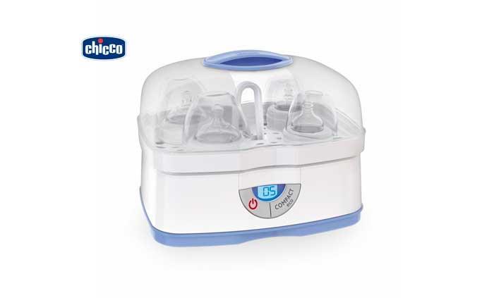Esterilizador Chicco Steril Natural 3 en 1 barato blog de ofertas bdo .jpg