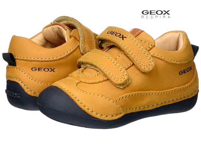 Geox B Tutim a baratas blog de ofertas bdo.jpg