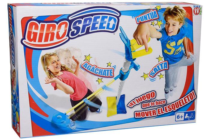 Giro speed barato oferta blog de ofertas bdo .jpg