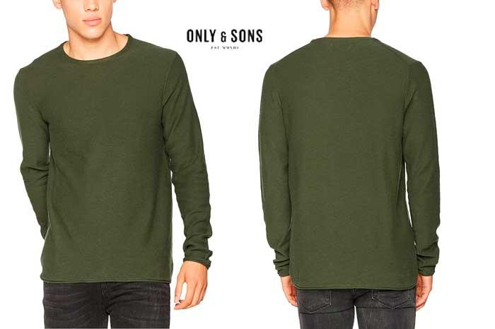 Jersey Only & Sons Onspaldin  barato blog de ofertas bdo .jpg