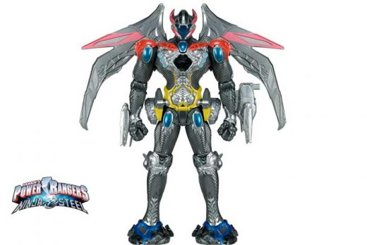 Megazord Power Rangers Movie barato blog de ofertas bdo .jpg