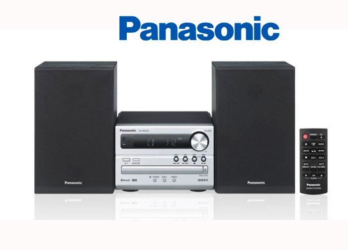 Microcadena Panasonic SC-PM250EC-S barata oferta blog de ofertas bdo .jpg