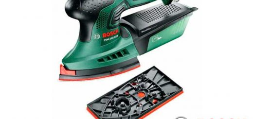 Multilijadora Bosch PSM 200 AES barata oferta blog de ofertas bdo .jpg