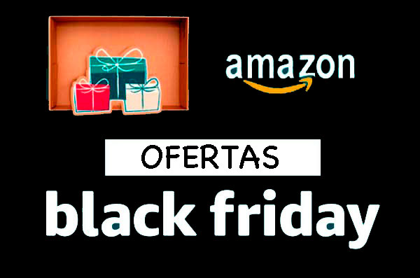 ofertas black friday chollos amazon blog de ofertas bdo
