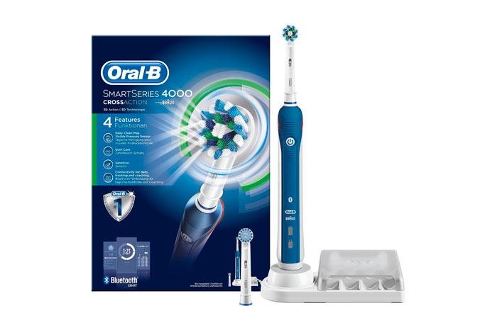 Oral-B Pro 4000 Smart Series barato oferta blog de ofertas bdo .jpg