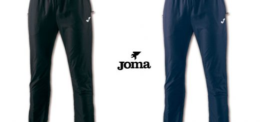 Pantalon de chandal Joma Torneo II barato oferta blog de ofertas bdo .jpg