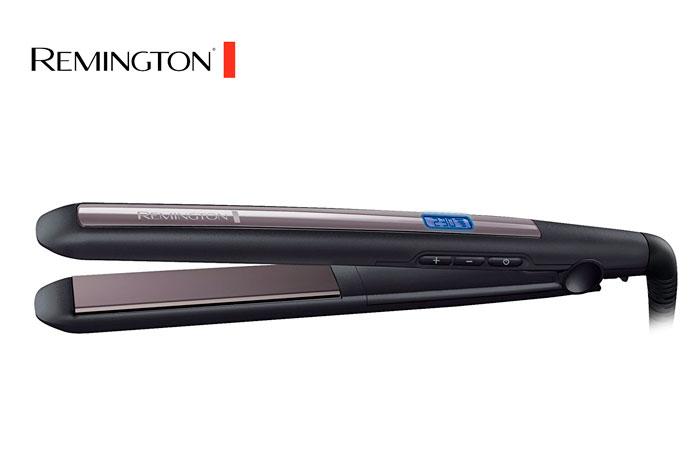 Plancha de pelo Remington S5505 Pro barata oferta blog de ofertas bdo .jpg