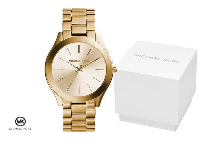 Reloj Michael Kors MK3179 barato oferta blog de ofertas bdo .jpg