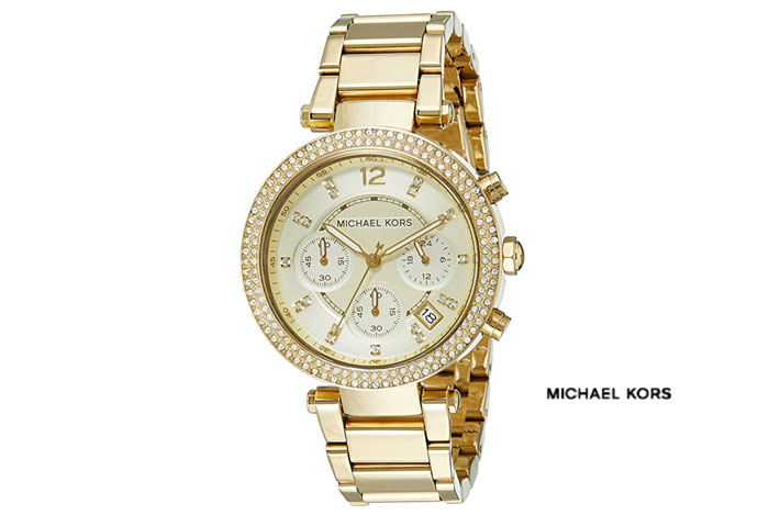 REloj michael Kors MK5354 barato oferta blog de ofertas bdo