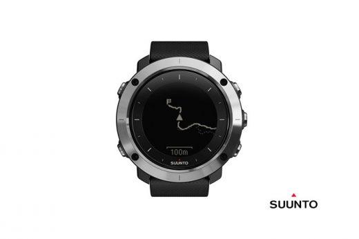 reloj suunto traverse barato oferta blog de ofertas bdo
