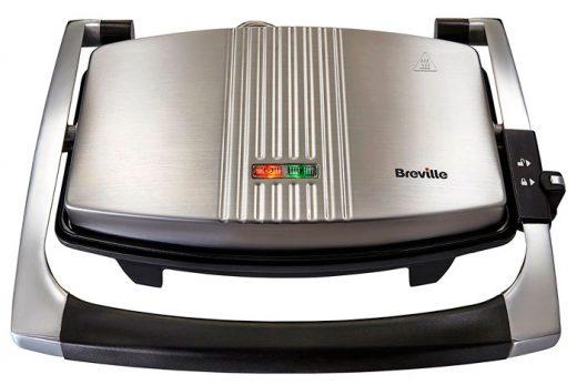 Sandwichera Breville VST025X barata oferta blog de ofertas bdo .jpg