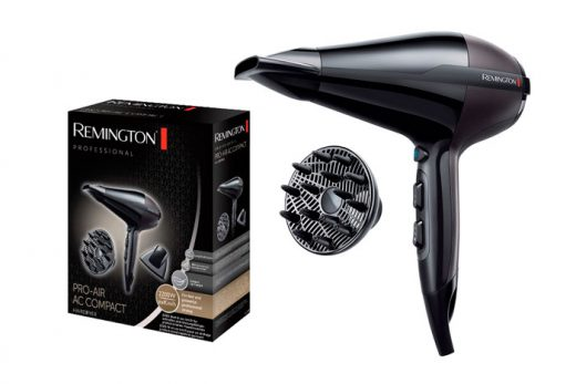 Secador Remington AC5911 barato oferta blog de ofertas bdo .jpg b73422edd2bf