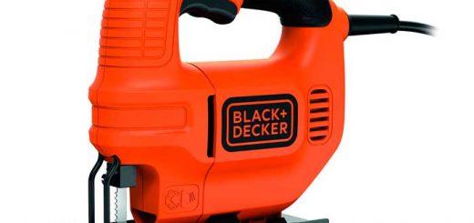 Sierra de calar Black&Decker KS501 barata blog de ofertas bdo .jpg
