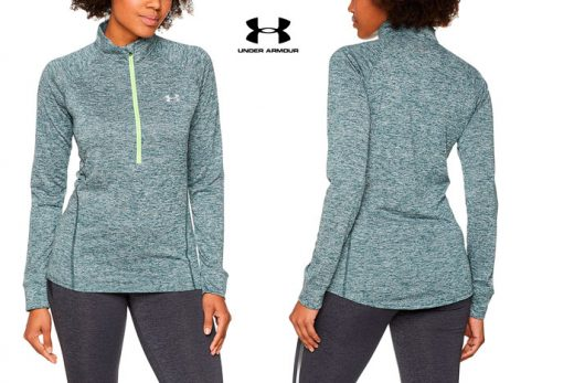 Sudadera under Armour tech barata oferta blog de ofertas bdo .jpg