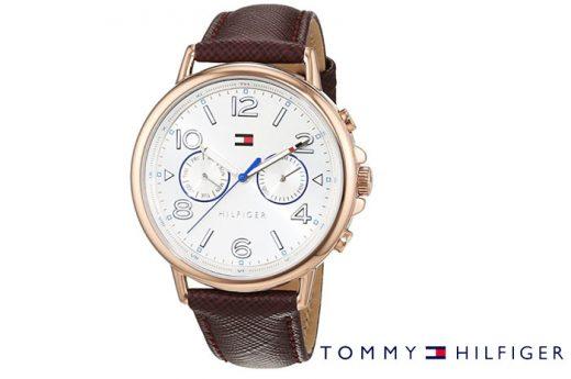 reloj tommy hilfiger 1781734 barato oferta blog de ofertas bdo