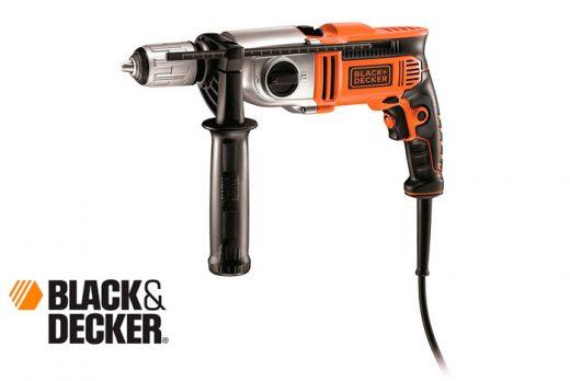 Taladro Black & Decker KR1102K-QS barato oferta blog de ofertas bdo .jpg