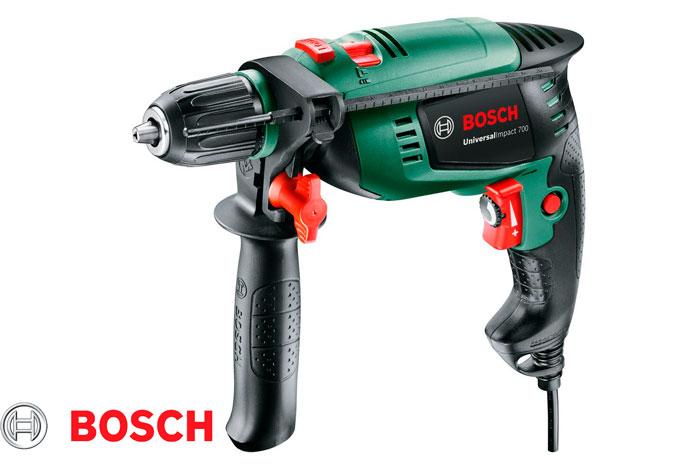 Taladro Bosch 603131000 barato oferta blog de ofertas bdo .jpg