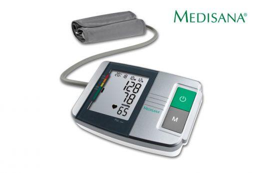 Tensiometro Medisana 51152 barato oferta blog de ofertas bdo .jpg