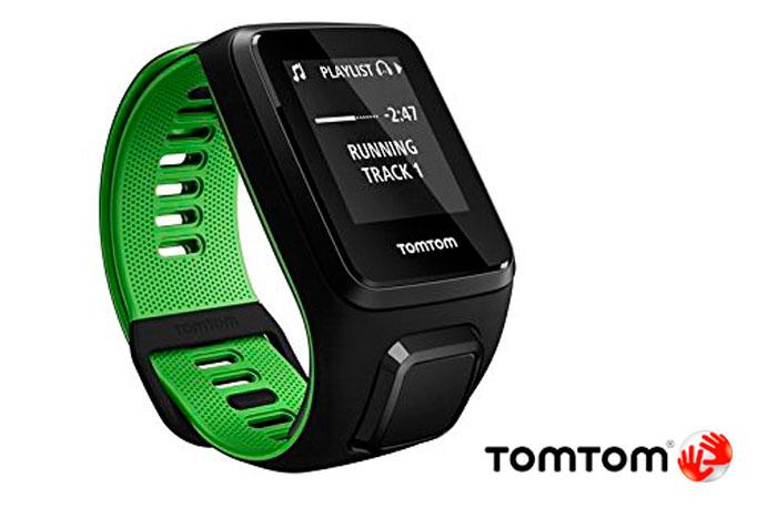 TomTom RUNNER 3 barato oferta blog de ofertas bdo .jpg
