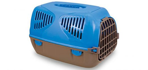 transportín mascotas barato oferta blog de ofertas bdo