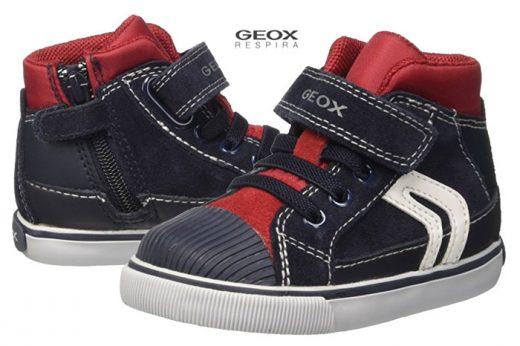 zapatillas geox b kilwi boy baratas ofertas blog de ofertas bdo