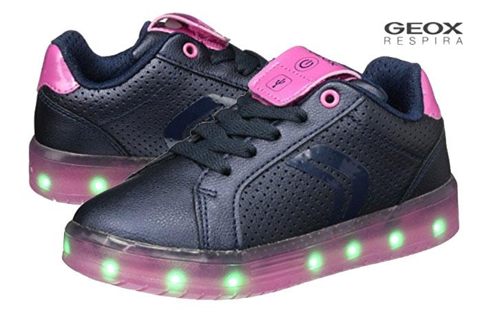 zapatillas geox j kommodor a baratas ofertas blog de ofertas bdo