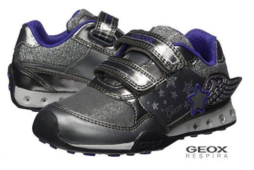 Zapatillas Geox Jr New Jocker a baratas ofertas blog de ofertas bdo .jpg