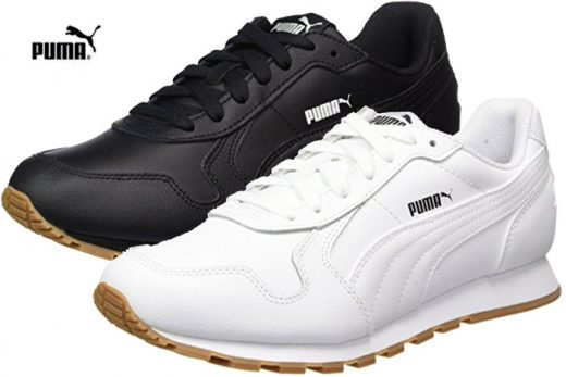 Zapatillas Puma St Runner Full L baratas ofertas blog de ofertas bdo .jpg