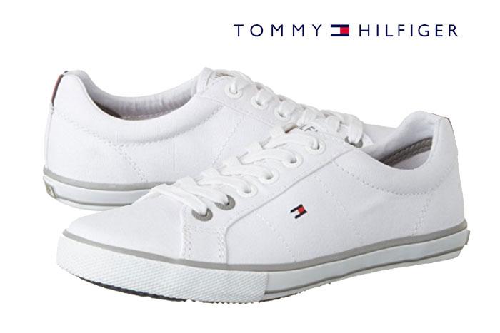 Zapatillas Tommy Hilfiger niños baratas ofertas blog de ofertas bdo .jpg