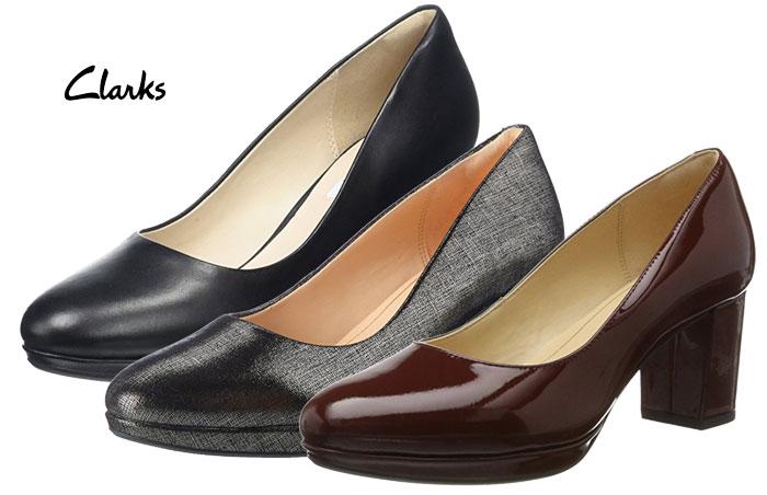 Zapatos Clarks Kelda Hope baratos ofertas blog de ofertas bdo .jpg