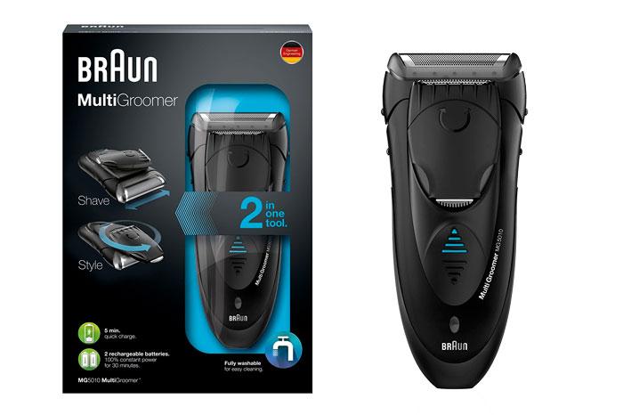 afeitadora Braun MG 5010 barata oferta blog de ofertas bdo .jpg