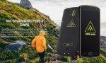 ¡Chollo! Smartphone AGM X1 barato 100€ Usando código 11.11