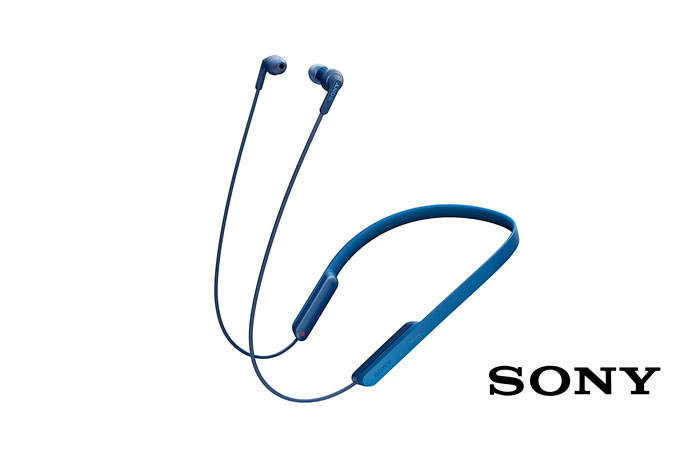 auriculares Sony MDR-XB70BT baratos ofertas blog de ofertas bdo .jpg