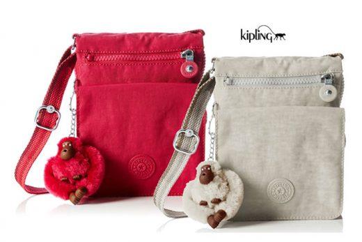 bolso Kipling Eldorado barato oferta blog de ofertas bdo .jpg