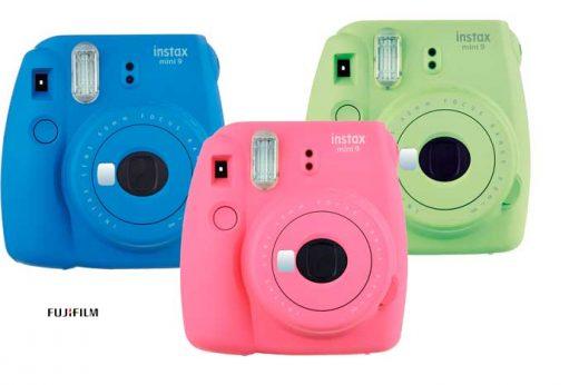 camara Fujifilm Instax Mini 9 barata blog de ofertas bdo .jpg