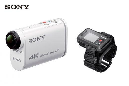https://tiendas.mediamarkt.es/p/videocamara-outdoor-sony-x1000vr-gps-1269917