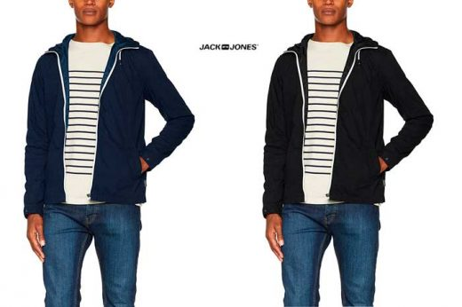 chaqueta Jack & Jones Jororiginals barata blog de ofertas bdo .jpg
