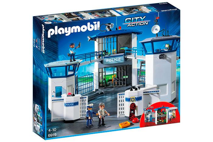 comiseria policia con prision barato oferta blog de ofertas bdo .jpg