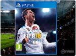 ¿Dónde comprar Fifa 18 barato? HOY sólo 38€ al -46% Descuento