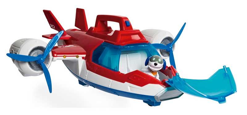 comprar helicoptero patrulla canina barato chollos amazon blog de ofertas bdo