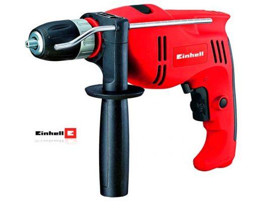 comprar taladro einhell 710E barato chollos amazon blog de ofertas bdo