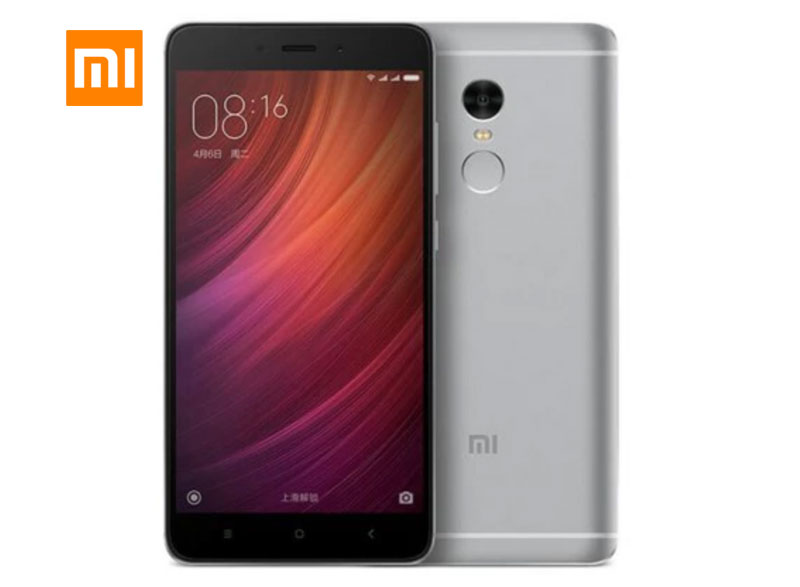 comprar xiaomi redmi note 4x barato chollos amazon blog de ofertas bdo