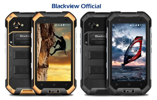 donde comprar blackview bv6000s ip68 barato chollos amazon blog de ofertas bdo