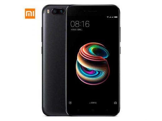 donde comprar smartphone xiaomi mi 5x barato chollos amazon blog de ofertas bdo