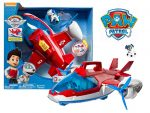 ¡Chollo! Helicóptero Patrulla Canina barato 41,04€