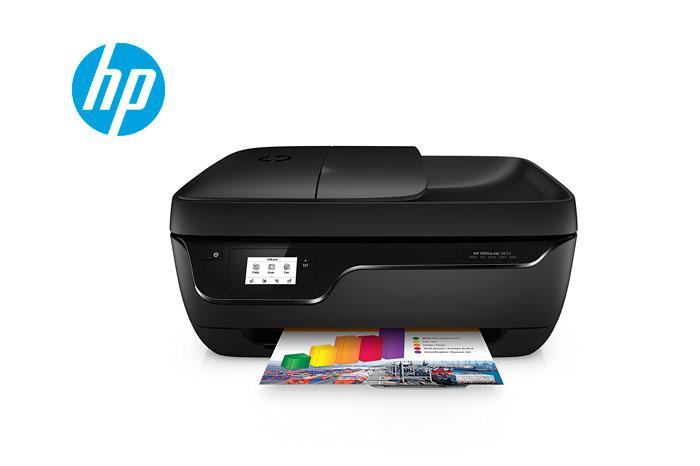 impresora HP OfficeJet 3833 barata oferta blog de ofertas bdo .jpg